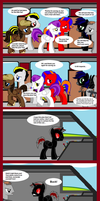 Hostage - Part 15 by Imp344