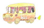 get on the bus nowww by oh-you