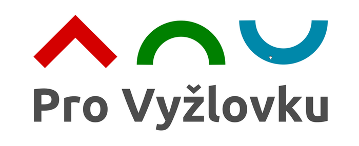 Small political party logo by petrsimcik