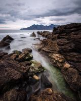 Eigg VIII by HairyToes