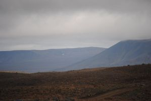 Iceland Photos 71 by The-Doomed-one