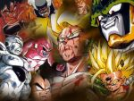 Dbz-animation-changes-i7 by New-luffy