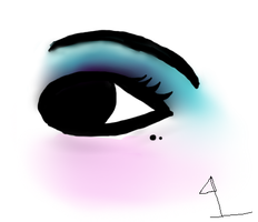 EYE by Ask-Piggeh