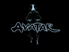 avatar state by theundead01