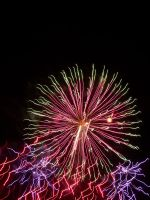 4th of July- 15 by EBSpurlin