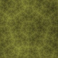 Penrose substitution tiling by eralex61