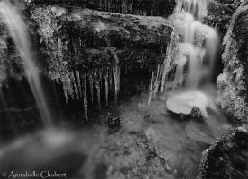 Cold by Annabelle-Chabert