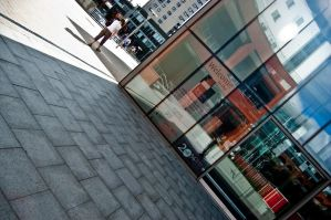Coventry Welcomes You by cptpomeroy