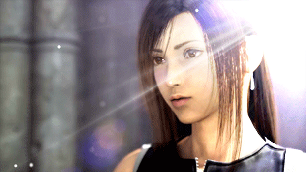 Tifa Church gif by EnigmaPhenomenon