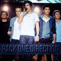 +Pack One Direction by FlyWithMeBieber