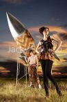flight from java series 1 by jaysu