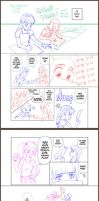 My Original Manga p7-11 by slr2moons