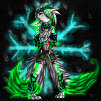 Pain new design tdBt by Frozen-Iceblade