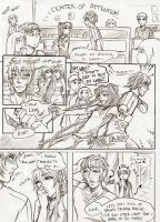 Buyer Beware Pg2 by arai-chuusei