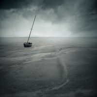 The river by Alshain4