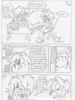 Sonadow Crush: Page 5 by SilverHedgie