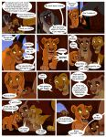 Betrothed - Page 100 by Nala15