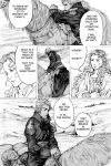 RoA page 11 by WittA