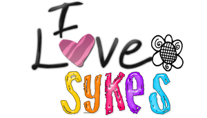 Sykes by SammyEditions