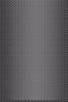 Iphone 4 Hex Wallpaper by shiroboi