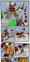 vital sparks round 2 page 19 by scrap-paper22