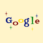 Googie Google by Revolution689