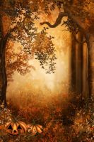 Autumn Free background by moonchild-ljilja