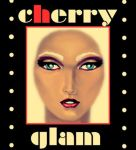 Cherry glam by Kotter