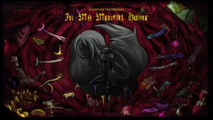 In My Mental Home by illeity