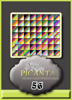 Gradient pack #1 by Picanta