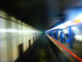 Subway part III by Radical-Doubt