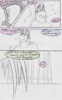 SC2 page 224 by lily2155