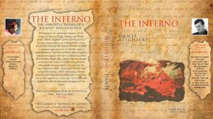 The Inferno by maxamusholden