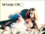 ID by Avril-Lavigne-club