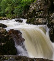 Swallow falls 46 by forgottenson1