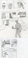 Snowfall pgs 9-14 by FableWing