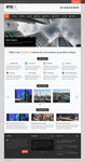 Office Responsive WordPress Theme by wpexplorer