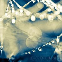 Strings by EliseEnchanted