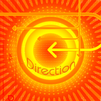 Direction by Dy0