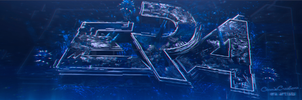Era Banner by Cosmicles
