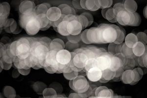 Bokeh by sampok