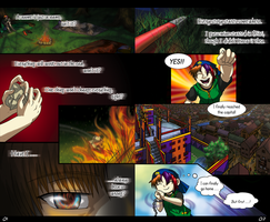 FC Ch1 Pgs 1-2 by DelusionInABox