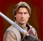 Jaime Lannister by the-foolish-princess