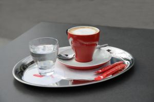 Double Espresso by NB-PhotoArt