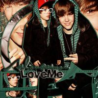 +Aslongasyouloveme by KammyBelieberLovatic