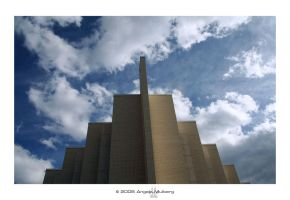 temple like by Astraea-photography