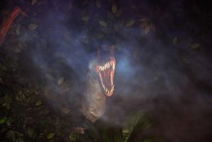 Stock Dinosaurs 3 by Nataly1st