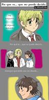 APH - Why is it... -Spanish- by MiharaEmiko