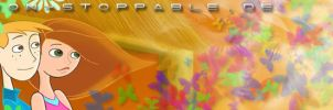 RS-Banner-Spring by DrakebyRS
