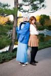 Kamisama Hajimemashita: Together as One by JoiFuLStudios